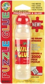 1.7oz - Washable Puzzle Glue