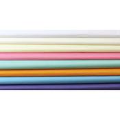 "Tissue Paper 20""X30"" 20 Sheets/Pkg"