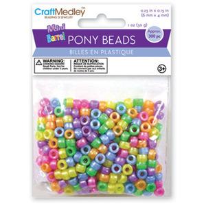 Pony bead coupon code