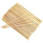 """Wood Craft Dowels 6"""""""