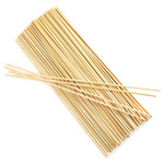 "Wood Craft Dowels 10""-Natural 1/8"" 85/Pkg"