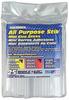 ".28""X4"" 25/Pkg - All Purpose Stik Mini Glue Sticks"