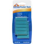 2oz - Elmer's Reusable All-Surface Poster Tack