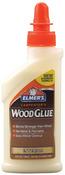 Elmer's Carpenter's Interior Wood Glue
