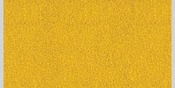 8020-112 Glitter Gold - Fimo Effect Polymer Clay 2oz