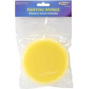 "4"" - Painting Sponge"
