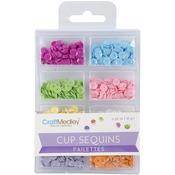 Baby - Cup Sequins
