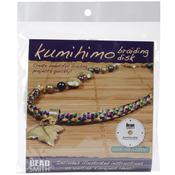"Kumihimo Disk 6"" Round W/English Instructions"