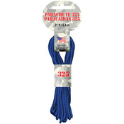 Royal - Parachute Cord 3mm 21'/Pkg