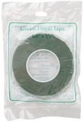 """Green - Floral Tape .5""""X60'"""