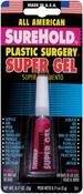 3 Grams - Plastic Surgery Super Gel