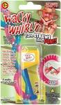 Wacky Whirly Straw Kit