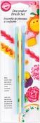 Decorator Brushes 3/Pkg-