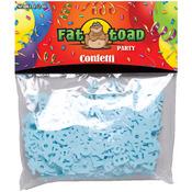 It's A Boy - Confetti .5oz/Pkg