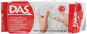 White - Das Air Dry Clay 17.6 Ounces