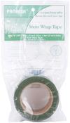Green - Floral Tape Value Pack 3/Pkg