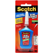 Scotch Ultra Strength Adhesive