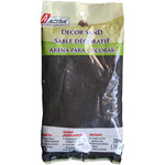 Black - Decor Sand 28oz