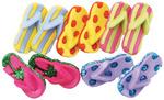Fab-Flops - Dress It Up Embellishments