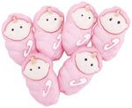 Baby Girls - Dress It Up Embellishments