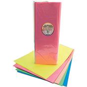 "Tissue Paper 20""X30"" 24 Sheets/Pkg"