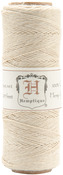 Natural - Hemp Cord Spool 10lb 205'/Pkg