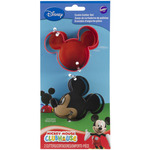 Mickey Mouse - Cookie Cutter Set 2/Pkg