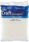 8oz - Bean Bag Filler Plastic Pellets