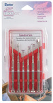 6pcs - Precision Screwdriver Set