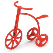 Tricycle - Timeless Miniatures
