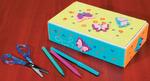 Craft School Box