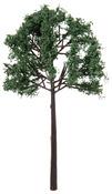 "4"" - Diorama Tree 2/Pkg"