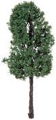 "4.75"" - Diorama Tree 2/Pkg"