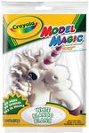 White - Crayola Model Magic 4oz