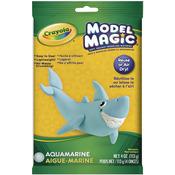 Aquamarine - Crayola Model Magic 4oz