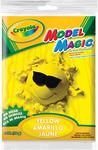 Yellow - Crayola Model Magic 4oz