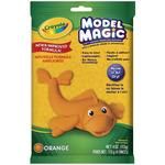 Orange - Crayola Model Magic 4oz