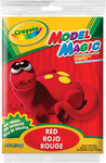 Red - Crayola Model Magic 4oz