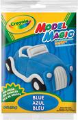 Blue - Crayola Model Magic 4oz