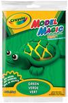 Green - Crayola Model Magic 4oz