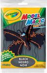 Black - Crayola Model Magic 4oz