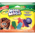 Crayola Model Magic Press 'N Pop Tools