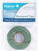 Green - Waterproof Tape 40'/Pkg