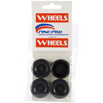 Pine Car Derby Wheels 4/Pkg-