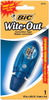 Bic Wite Out Mini Correction Tape