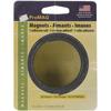 """1""""X30"""" - Magnetic Tape Roll 1/Pkg"""