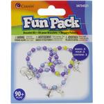 Fun Pack Multi Charm Bracelet Kit
