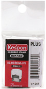 Small - Kes'pon ID Guard Stamp Ink Refill