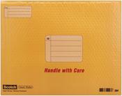 "Yellow - Scotch Smart Mailer 14.25""X19.5"""