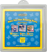 Square 12' - Stepping Stone Mold